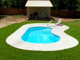 small pool designs interior endearing images about small pools mini inground pool