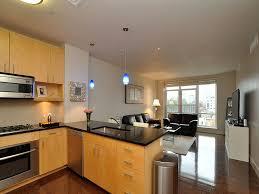 one bedroom condo 700 harrison avenue south end 1 bedroom condo for sale photos page 1
