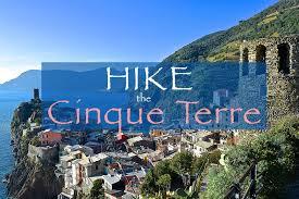 where to travel in november myhammocktime travel