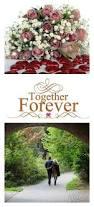 7th wedding anniversary traditional modern flower and gem stone