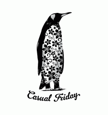 casual friday casual friday bustedtees bustedtees