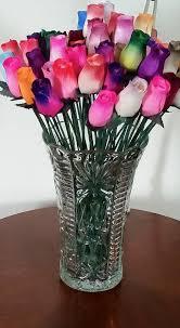 Wooden Roses Forever Wooden Roses Home Facebook