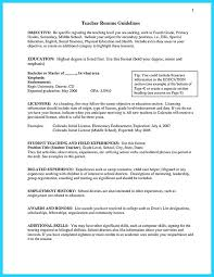 list of resume skills for teachers resume for assistant teacher assistant teacher resume resume