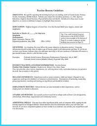 resume exles special education aide duties resume for assistant teacher assistant teacher resume resume teacher