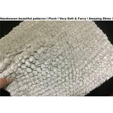 Modern Flat Weave Rugs Buy Textured Designer Rugs Flat Weave Rugs Australia