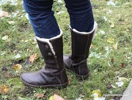 teva s boots canada teva s tonalea boots for the winter