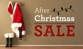 christmas sale our list best after christmas sales online in 2017