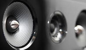 sound bar target black friday sound bar buying guide walmart com