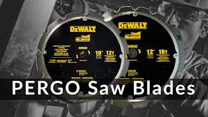 Circular Saw Blade For Laminate Flooring Dewalt 10