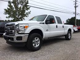 2014 ford f250 for sale 2014 ford f 250 duty 4x4 xlt 4dr crew cab 6 8 ft sb