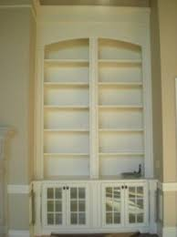 Bookshelf Glass Doors Tall Bookcase With Glass Doors Foter