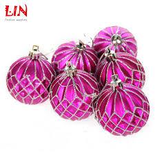 free christmas tree patterns christmas lights decoration