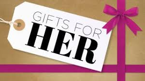best gift for her gifts for her 2015 all the best gift ideas for her this christmas