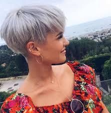 bi layer haircuts over the ears madeleine short hairstyles 3 hair pinterest short