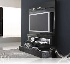 Living Room Furniture Ideas Tips  LCD TV Showcase Design Small - Living room showcase designs