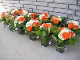 Cheap Easy Wedding Centerpieces by 8 Best Inexpensive Wedding Flower Centerpieces Images On Pinterest