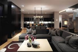 stunning living rooms home dzine home decor a lesson in design styles
