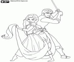 coloring pages disney movies disney coloring club