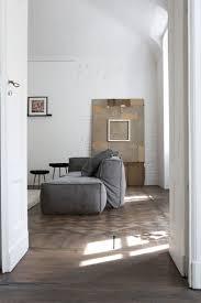 Briques Parement Interieur Blanc Accueil Design Et Mobilier Salon Gris Fonce Et Blanc