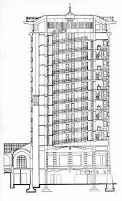 Borgata Floor Plan 98 Best Architettura In Montagna Images On Pinterest