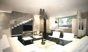 modern interior home design contemporary house interior modern design gorgeous ideas for homes