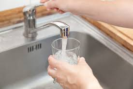 Drinking Faucet Water Safe Is Your Tap Water Really Safe To Drink How Nj Utilities Handle