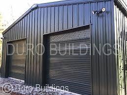 building a workshop garage steel metal building zeppy io