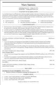 best 25 resume creator ideas on pinterest cover letter for job