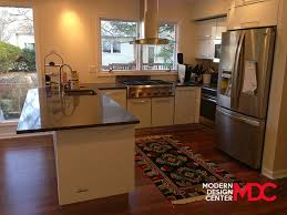 remodel your kitchen today modern design center