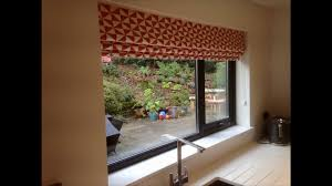 bracton interiors mansfield roman blinds
