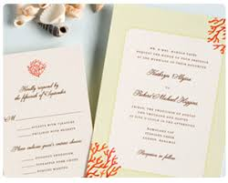 wedding etiquette invitations destination wedding invitation marialonghi