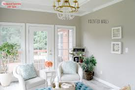 best wall color for a sunroom marvelousnye com