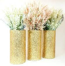 Gold Tall Vases Very Tall Floor Vases U2013 Laferida Com