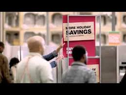 the home depot black friday ad home depot black friday commercial 2011 youtube