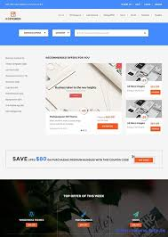 10 best coupon website template 2018 frip in