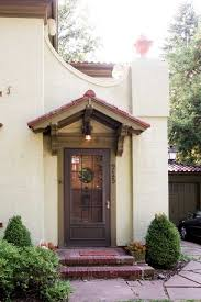 Casita Awning 9 Best Awnings Images On Pinterest Architecture Front Doors