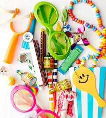 party stuff party supplies birthday party supplies parents