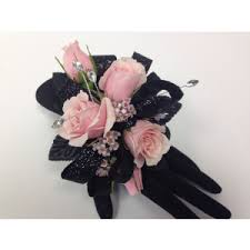 pink corsages for prom prom flowers lopshire flowers fort wayne in 46815 florist
