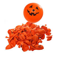 halloween baloons compare prices on pirate party balloons online shopping buy low
