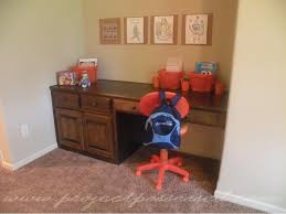 Kids Built In Desk by Boys Bedroom Desk Wonderful 15 Bedroom Boys Kids Bedroom Ideas