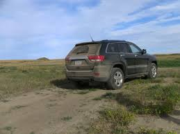 video review 2011 jeep grand cherokee 100 percent of jeep owners