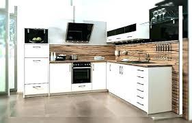 modele cuisine amenagee modele cuisine amenagee structure en panneaux de particules