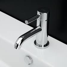 Lowes Faucets Bathroom Sink Single Hole Faucet U2013 Vernon Manor Com