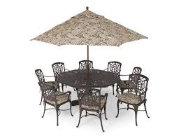 Chateau Patio Furniture Incredible Octagon Patio Table Octagon Patio Furniture Shop The