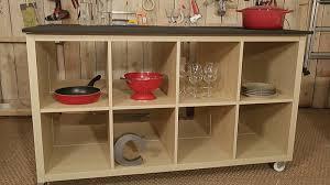 ikea petit meuble cuisine petit meuble cuisine ikea pour idees de deco de cuisine élégant