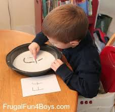 12 best stephens images on pinterest activities with 3 year olds