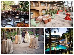 Cheap Wedding Venues In Orange County Ever After Blog A Wedding Blog Get Married In Orange County