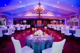 boston wedding planners master wedding planner eliopoulos o mara mwp unique