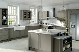 Colour Of Kitchen Cabinets Best Color For Kitchen Cabinets Best Kitchen Cabinets Ideas On