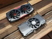 best cards 2017 guide the best graphics card for 1080p gaming